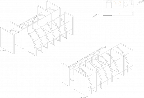 05-axonometric-view