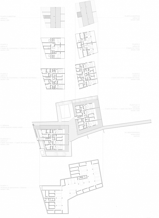 apartamentos-javea-11