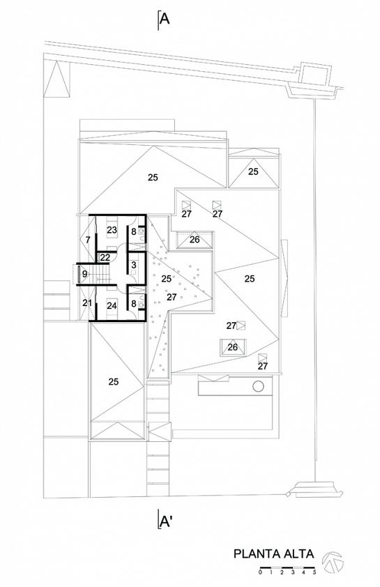 casa-firmamento-planta-alta-bres