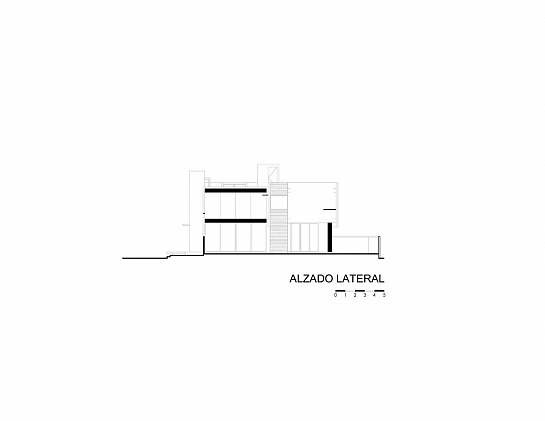 casa-rx-alzado-lateral-bres