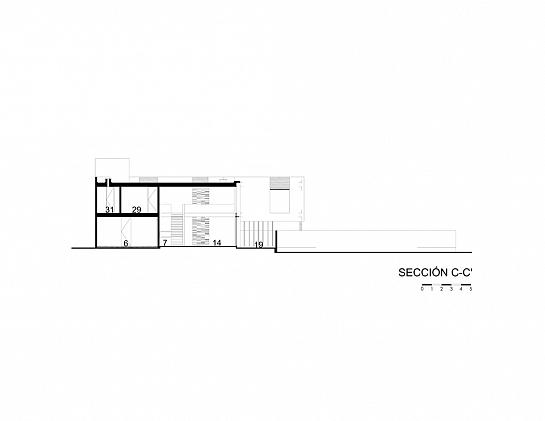 casa-rx-seccion-c-c-bres