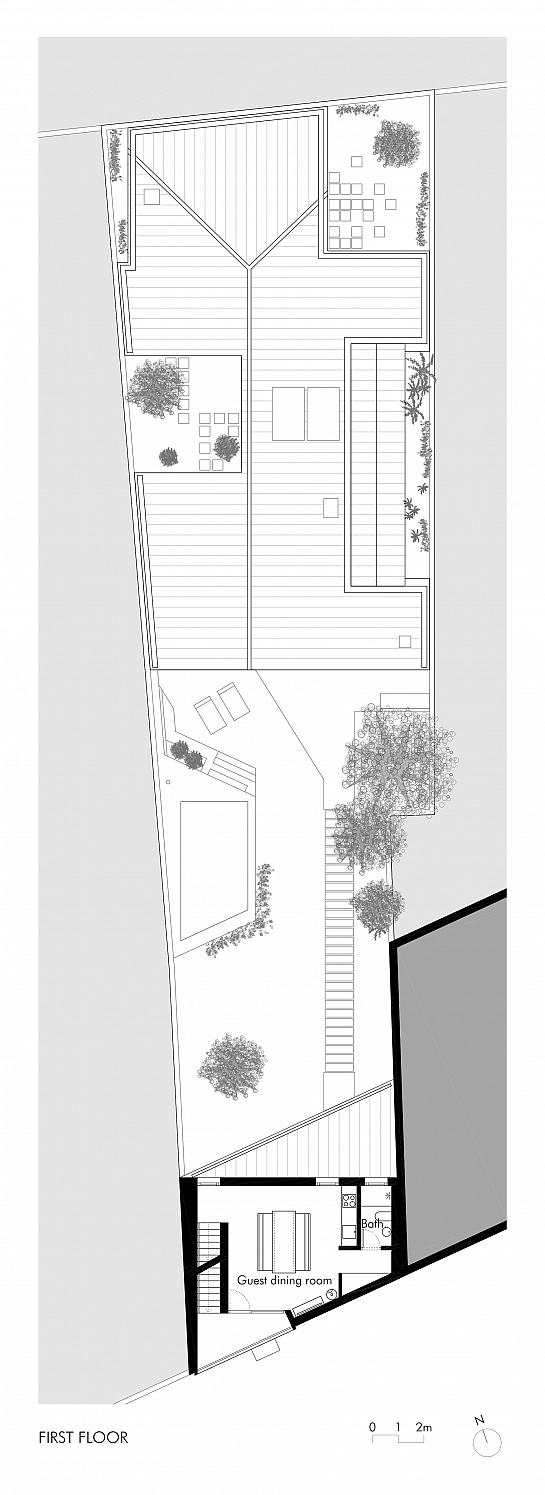house-isoba-leon-patio-pool-estudio-bher-architects-plan-01