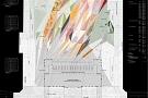 paneles-seneca-002-2