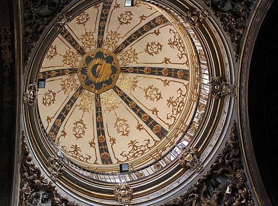1702-iglesiasanmartin-amm