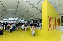 La mejor arquitectura española se exhibirá en París y Nueva York