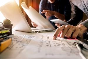 Concurso Premios Mapei a la Edificación Sostenible