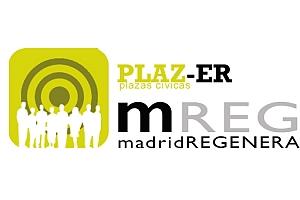 Concurso de ideas para la remodelación de 11 plazas como estrategia de regeneración urbana en la periferia de Madrid