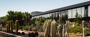 Los 12 edificios más especiales que no has podido visitar en el Open House Madrid más restringido