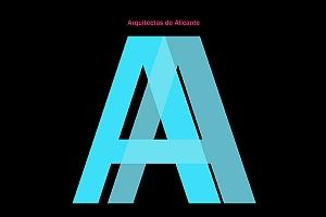 Exposición de Arquitectas de Alicante