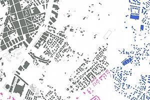 Curso Cómo elaborar Catálogos Urbanísticos