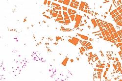 Curso 'Cómo elaborar Proyectos de Reparcelación'