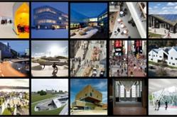 Arquitectura para las personas