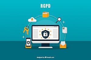 Curso La nueva normativa de protección de datos para los arquitectos