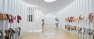 Curso-Taller de iluminación arquitectónica: los matices psicológicos del espacio