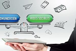 Jornada OTD 19. Comunicación y redes sociales