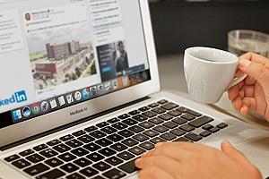 Taller gratuito Linkedin para Arquitectos: claves para conectar con tus clientes