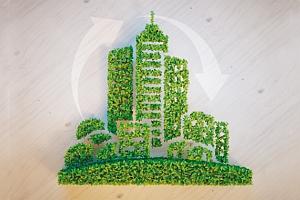 Declaración ambiental de producto (DAP): la certificación ambiental basada en el Análisis de Ciclo de Vida de productos y sistemas constructivos