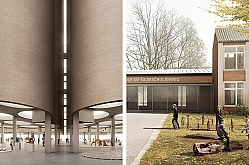 Curso Visualización de Arquitectura
