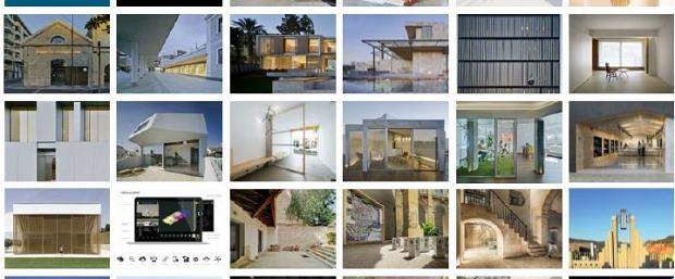 28 proyectos sostenibles e innovadores de arquitectura en la provincia de Alicante