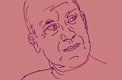 Conversaciones con Norman Foster