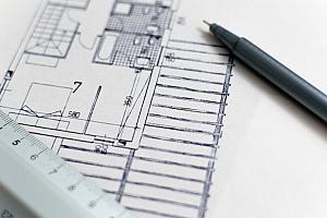 Aumenta un 17% el número de mujeres en el sector de la construcción