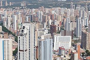 Prevén que los ayuntamientos gestionen el 30% de lo recaudado con la futura tasa turística