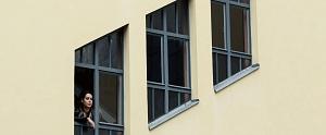 Viaje a los orígenes de la Bauhaus