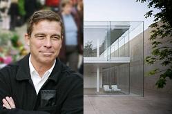 Campo Baeza, 'el maestro de la luz': siete grandes arquitectos seleccionan las obras más importantes del último Medalla de Oro de la Arquitectura