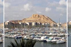 Arquitectos de Alicante, necesitamos visiones y utopías