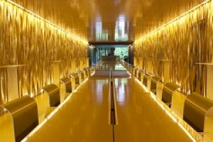 Cataluña para amantes de la arquitectura contemporánea