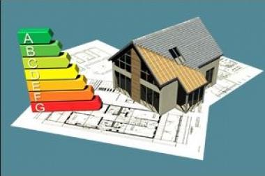 Procedimientos para la certificación energética: nuevos programas con carácter de documento reconocido