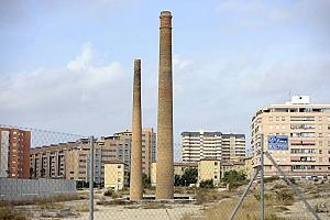El último gran desarrollo de Alicante ve la luz: CHM inicia el lunes las obras de Benalúa Sur