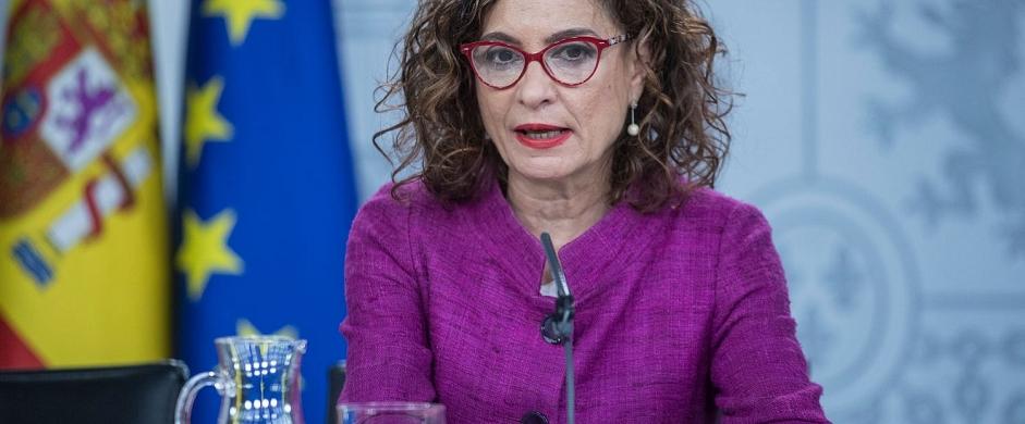 El Gobierno avalará el 80% de los créditos a empresas, pymes y autónomos afectados por el coronavirus