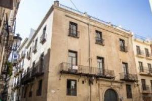 Varias empresas quieren abrir 6 nuevos hoteles en Alicante atraídas por el boom del turismo