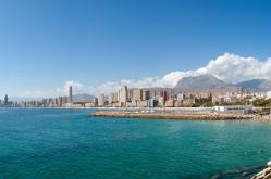 Las empresas tecnológicas pueden participar en la Red de Destinos Turísticos de la Comunidad Valenciana