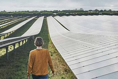 El camino hacia la transición ecológica ya no tiene vuelta atrás