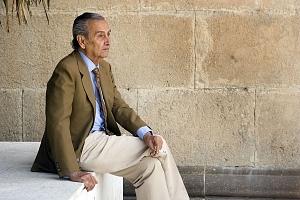 Federico Correa, arquitecto y maestro de arquitectos