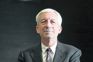 Luis Fernández-Galiano: