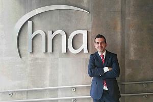 'HNA, solvencia y compromiso con la Arquitectura desde 1944'