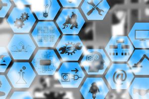 La Generalitat Valenciana aprueba la creación del Centro Integral de Innovación Digital en Robótica