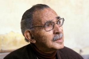 Hassan Fathy, el arquitecto de los pobres en Egipto