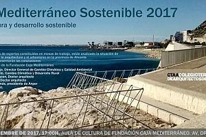Nuevos compromisos en materia de sostenibilidad