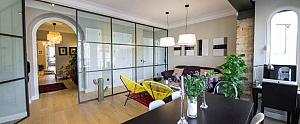 Un alcoyano diseña la casa ideal premiada por los usuarios de Houzz