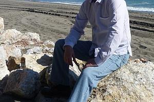 Entrevistamos a Stuart Meadows, gerente de Eco Construcción España