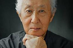 Arata Isozaki gana el premio Pritzker 2019