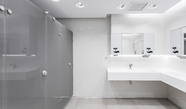 Esta gama de cerámica es totalmente sostenible y perfecta también para todo tipo de proyectos de rehabilitación, espacios residenciales, fachadas ventiladas, instalaciones públicas, mobiliario interior y exterior.