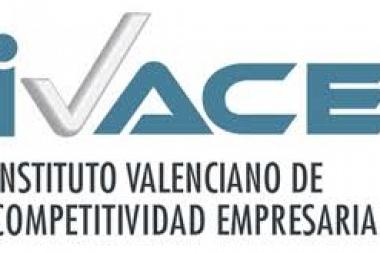 Instituto Valenciano de Competitividad Empresarial