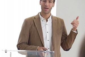 Entrevistamos a Juan Negreira. Dr. Ing. Acústico y National Concept Developer de la empresa Saint Gobain Ecophon
