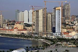 La ciudad más cara del mundo está en un país subdesarrollado