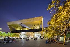 El arquitecto que detonó la transformación de Medellín